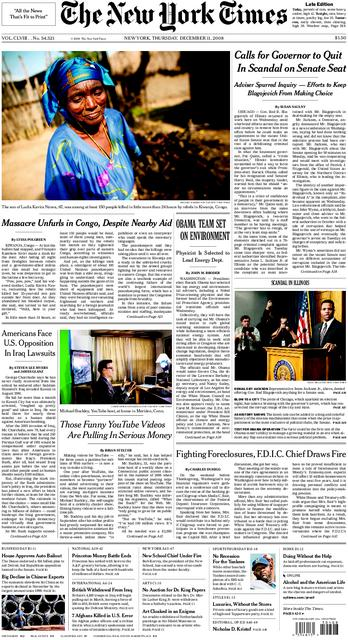 ny-times-cover