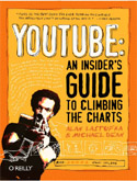 youtube-book